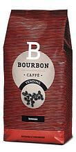Кофе зерновой LAVAZZA «Bourbon Intenso»
