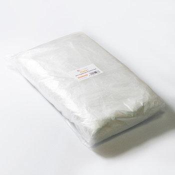 Пакет для педикюрной ванночки, 66х55 см, 90 шт