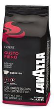 Кофе зерновой LAVAZZA «Gusto Pieno»