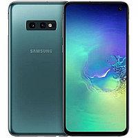 Samsung Galaxy S10e Prism Green