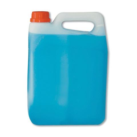 Антибактериальное жидкое мыло 5л.