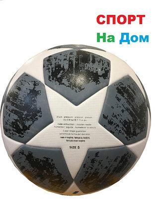 Футбольный мяч Adidas UEFA Champions League Final Madrid 2019 (реплика), фото 2