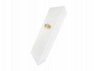 Точка доступа Wi-Tek WI-CPE515, фото 2