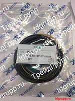 236-6368 ремкомплект г/ц ковша CAT