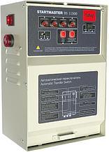 Блоки автоматики и аксессуары к бензиновым и дизельным генераторам