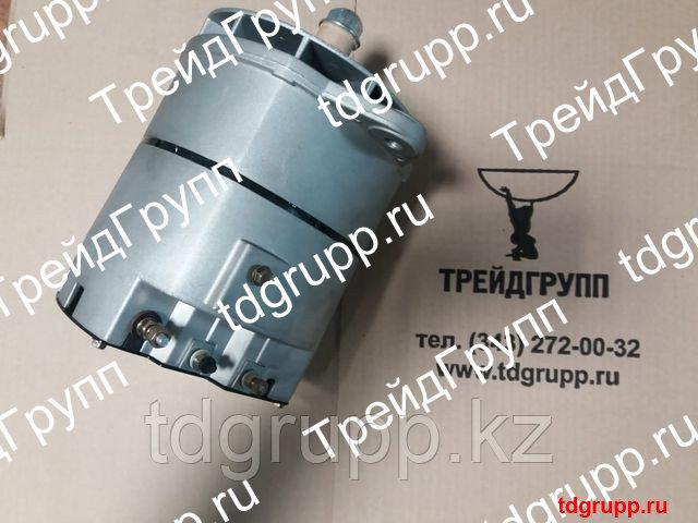 4096532 Генератор (Alternator) Hyundai R1200-9