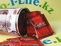 Чудо 26 - Кофе для похудения  1 штука