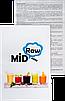 Профессиональный блендер Dream Modern 2 BDM-06 красный, фото 7