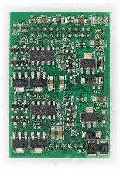 Модуль расширения Yeastar S2, фото 2