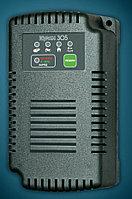 """Зарядное устройство """"Кулон-305"""", фото 1"""