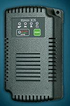"""Зарядное устройство """"Кулон-305"""""""