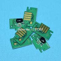 Чип картриджа PFI-107 ARC*6шт(C,M,Y,Bk,2*MBk) (автосброс) for ipf-680\685\770\780\785