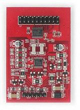 Модуль расширения Yeastar O2
