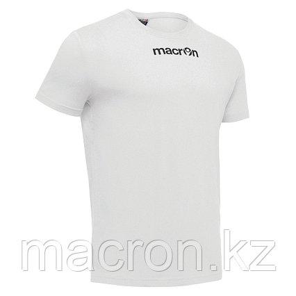 Майка тренировочная Macron MP151
