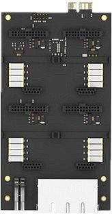 Модуль расширения Yeastar EX08, фото 2
