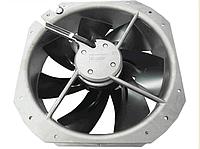 Вентилятор Ebmpapst W2E250-HL06-01