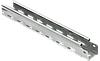 Лоток перфорированный 50х50х3000-1,0 HDZ IEK