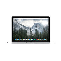 Macbook 12' Retina MRQN2 256gb gold