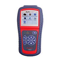 Сканер диагностический Autel Autolink AL419, OBD II
