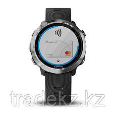 Спортивные часы Garmin Forerunner 645, черный (010-01863-10), фото 2