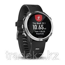 Спортивные часы Garmin Forerunner 645, черный (010-01863-10), фото 3