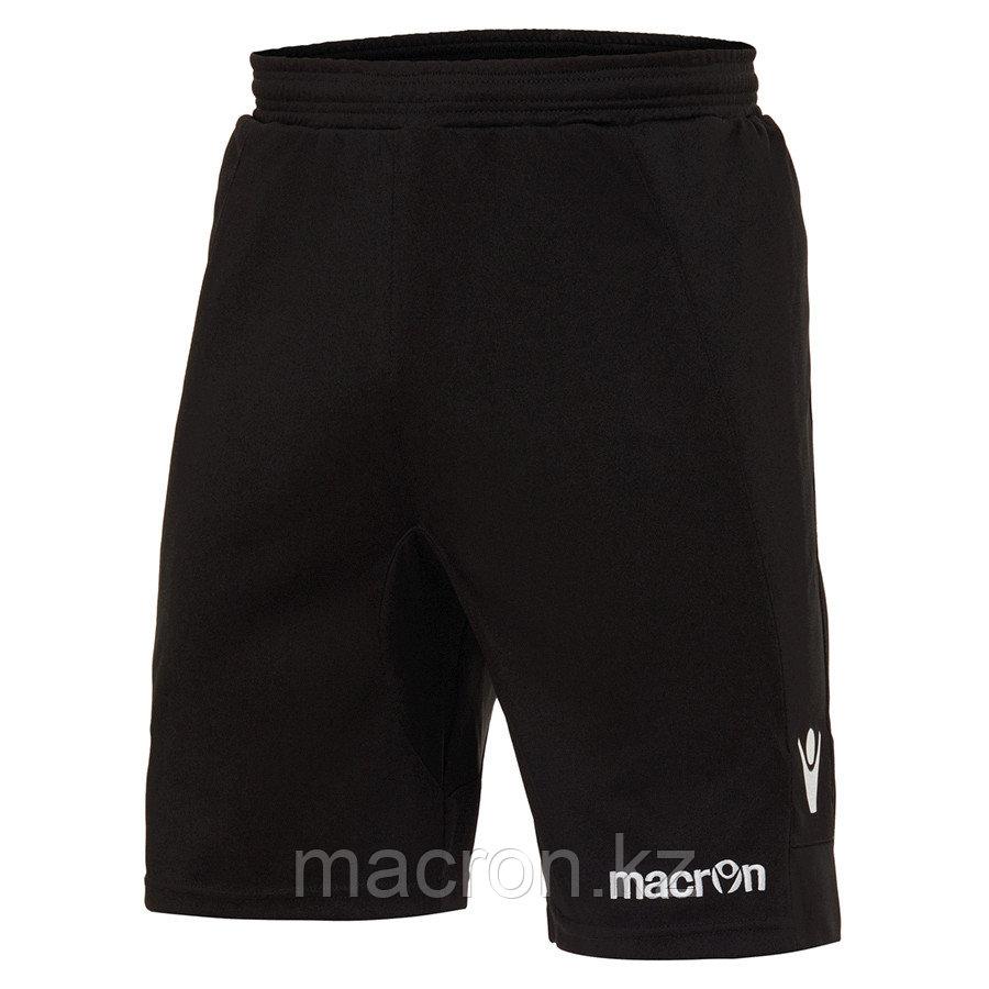 Вратарские тренировочные шорты Macron ALTAIR