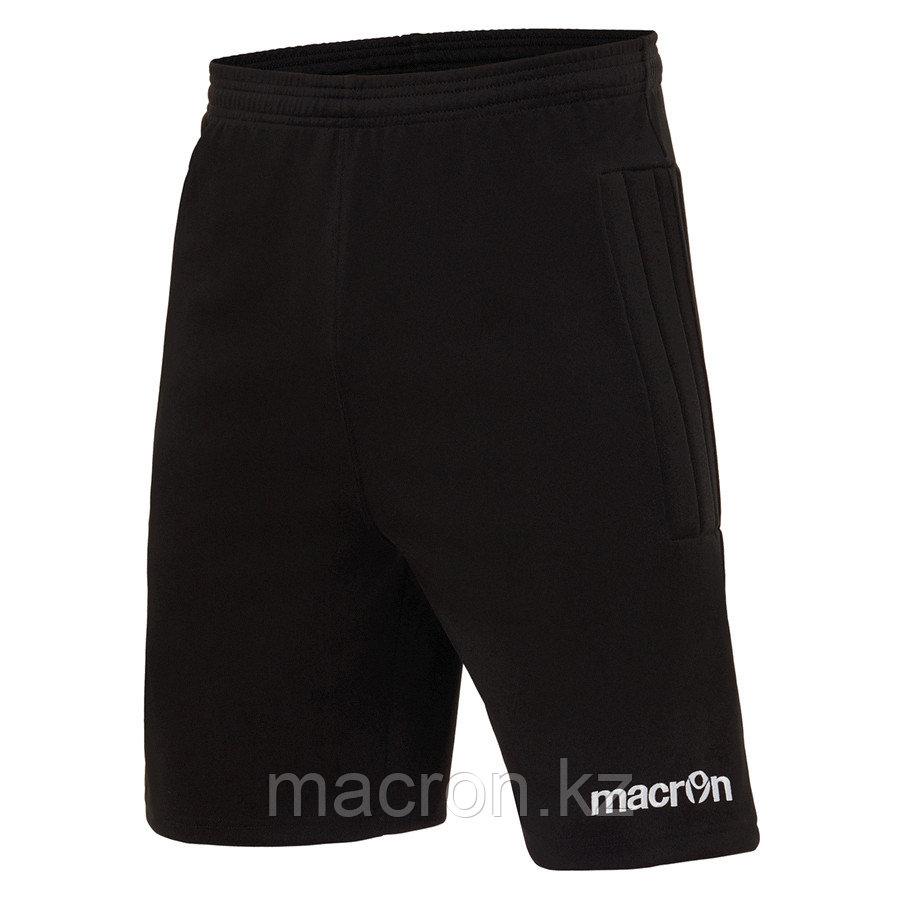Вратарские тренировочные шорты Macron CASSIOPEA
