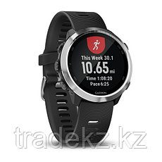 Спортивные часы Garmin Forerunner 645 Music Black (010-01863-30), фото 2
