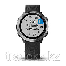 Спортивные часы Garmin Forerunner 645 Music Black (010-01863-30), фото 3