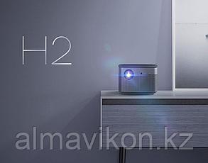 Проектор XGIMI H2