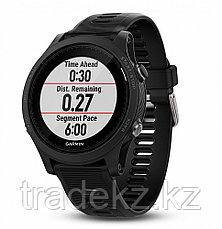 Спортивные часы Garmin Forerunner 935, черно-серые (010-01746-04), фото 2