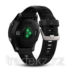 Спортивные часы Garmin Forerunner 935, черно-серые (010-01746-04), фото 3