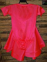 Комплект боди+юбка, рукав 1/4 (30 размер), фото 1