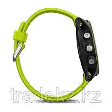 Спортивные часы Garmin Forerunner 935 Tri Budle, GPS (010-01746-06), фото 3
