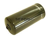 Фильтр масляный FT5579
