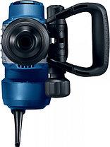Отбойный молоток BOSCH GSH 11 VC Professional 0611336000, фото 3