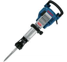 Бетонолом BOSCH GSH 16-28 Professional 0611335000, фото 3