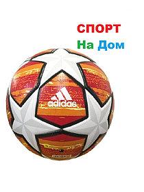 Футбольный мяч Adidas UEFA Champions League Madrid 2019 4