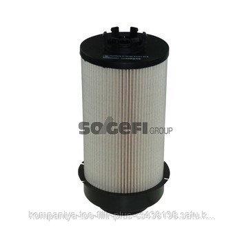 Фильтр топливный FA5733ECO