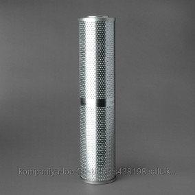 Фильтр гидравлический P166135