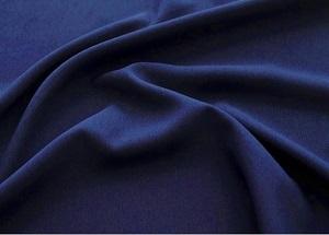 Ткань поливискозная, фото 2