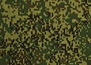 Ткань полиамидная, фото 2