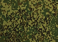 Ткань полиамидная