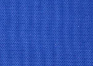 Ткань полиамидная высокопрочная , фото 2