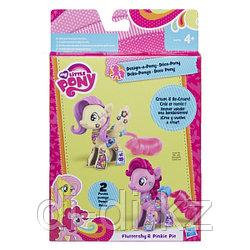 Hasbro My Little Pony Создай свою пони (в ассортименте)