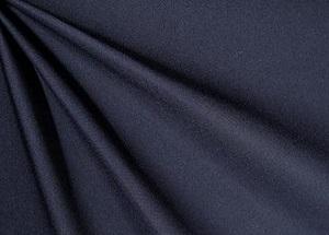 Ткань полиэфирная, фото 2