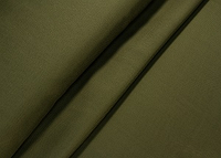 Ткань полиэфирная