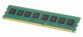 Оперативная память 8GB/1333 DDR3 GEIL