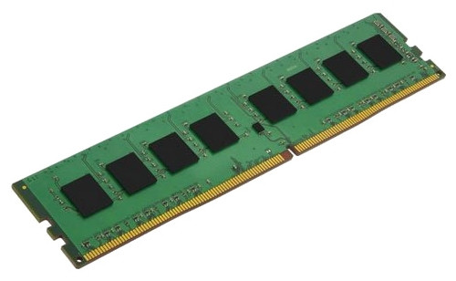 Оперативная память 4GB/2133 DDR4 GEIL