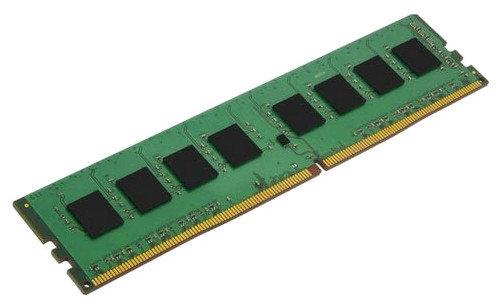 Оперативная память 4GB/2133 DDR4 GEIL, фото 2